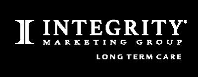 Integrity Long-Term Care